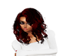 !K69! Red Curls