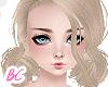 |bc| Cute Buns 2