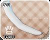 T; Mocha Tail v4