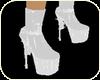 Conceit ^ Heels V2
