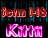 K-Mac ~ Scream