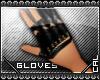 [c] Eris Gloves