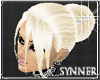 SYN*Annika_BleachedBlond