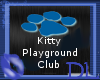 Kitty Playground Club