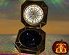 Pirate Compass Box [F]