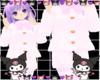 Anime Bunny v1