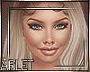 Thelma Blond