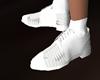 Grey Design Steppers