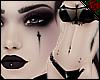 !VR! Anastasia | Vamp V2