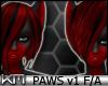 +KM+ Zeta Paws v1