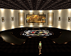 Pothos Palace Blackroom
