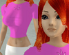 Orihime active wear