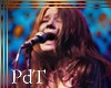 PdT Janis Joplin Poster