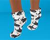 Shark Socks Short 2 (F)
