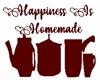 [Nez]Happiness Is WS