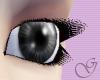 Beneficium Eyes Grey