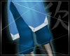 | Katara pants |