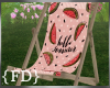 {FD} Summer Lawn Chair 9