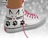 Meow Shoes