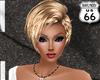SD Andrea Blonde