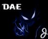 [J] Dae 420 Blue