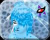 K~ Umi Hair M