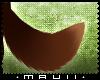 🎧|Rhona Tail 5