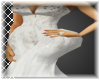 D!XtraBM Wedding DressV1