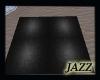 Jazz-Floor/Deck Addon