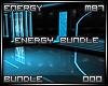 (m)Energy Club Bundle
