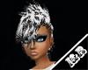I&R A&D Hair 2 (F)