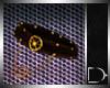 [D33]Steampunk Choker