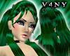 [V4NY] !Sweety! Green