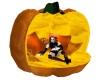 *SD* Cuddel Pumpkin