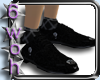 [6] Gothic formal shoes