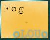 .L. Fog Safron