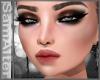 kaycee Concealer Makeup