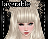 Platinum Pearl Karel