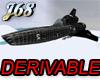 J68 Cobra MKII Derivable