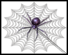 MM Spider Web Wand v4