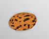 Cookie 002