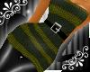 [sl]KnitTopPVCleg Olive