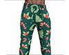 Pajamas Christmas 4 (M)