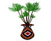 Native Decor