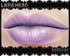 .L. Lara MH Fair Lip 6