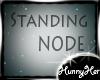 Standing Node 1kb
