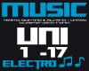 Tiesto - United (uni)