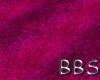 [BBS]pink magenta Carpet