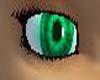 Blarney Eyes (f)