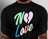 No Love Ent